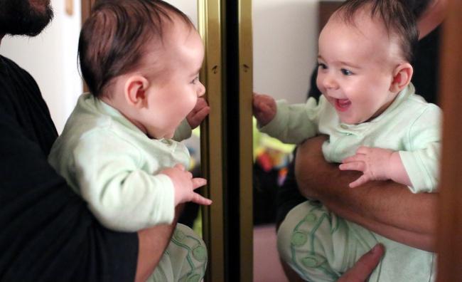 Não bộ trẻ sẽ phát triển tốt nếu mẹ làm các việc này từ khi mang thai - Ảnh 5.