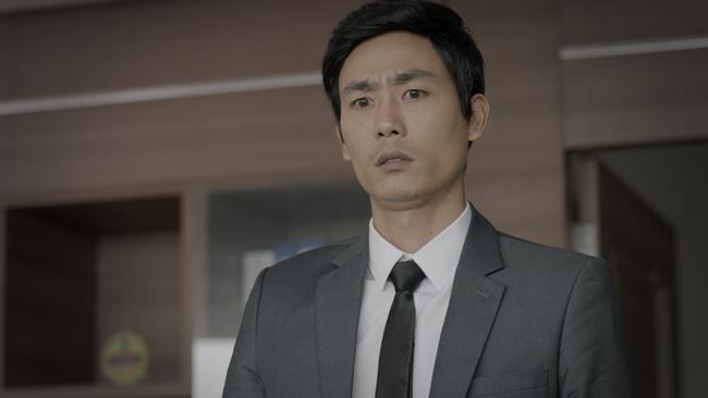 Không phải hồ ly Jung Hae Na, đây mới chính là người bị ghét nhất Tuổi thanh xuân 2 - Ảnh 2.