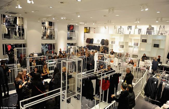 H&M sắp về Việt Nam, các nàng dắt túi ngay 7 bí mật mua đồ của hãng nhanh còn kịp! - Ảnh 2.