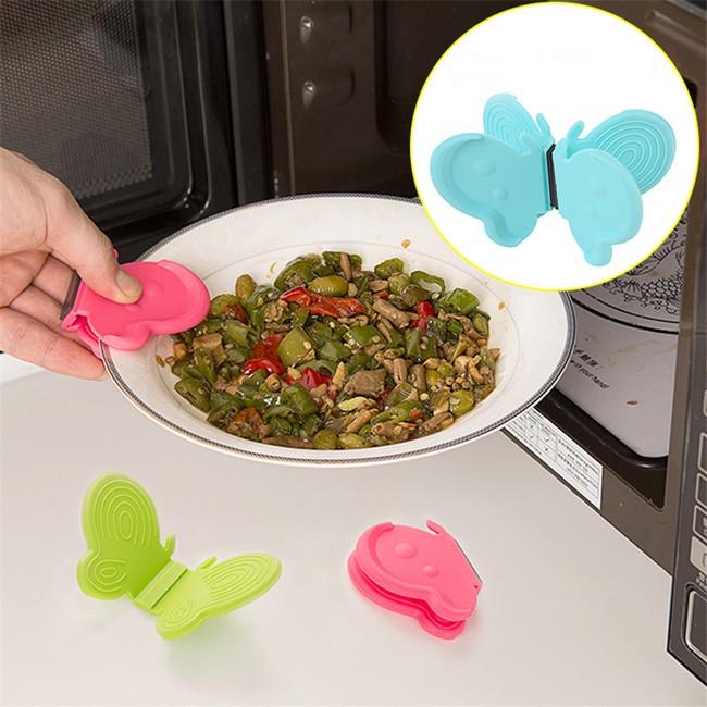 Điểm danh 10 món dụng cụ làm bếp siêu sáng tạo khiến ai yêu nấu nướng đều muốn sở hữu - Ảnh 4.