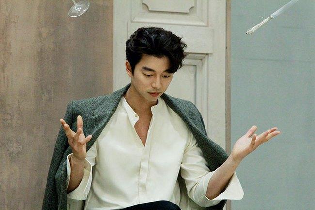 Ngẩn ngơ trước phong cách chuẩn soái ca ngôn tình của 3 mỹ nam phim Hàn - Ảnh 33.