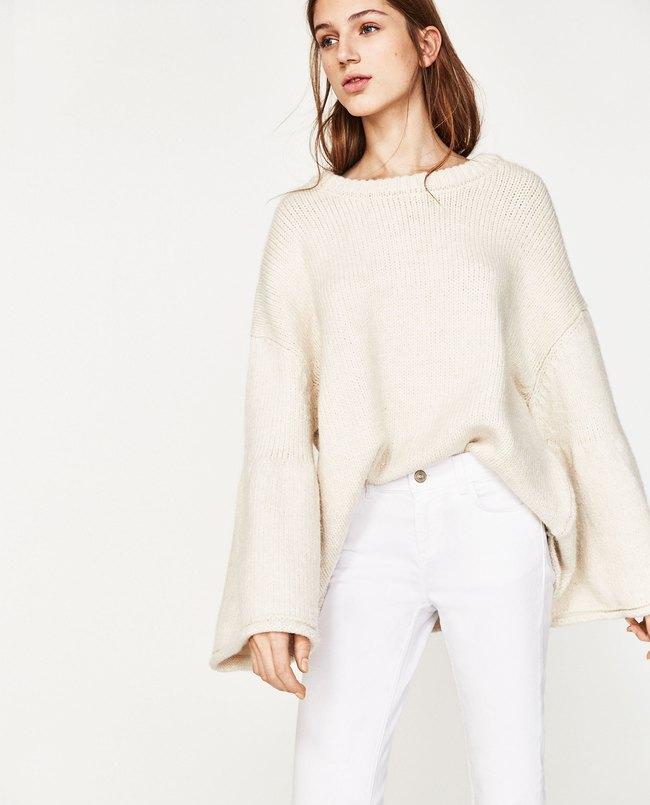 Đã mặc quần jeans mà kết hợp cùng 6 món đồ này thì đảm bảo đẹp chẳng cần lý do! - Ảnh 10.
