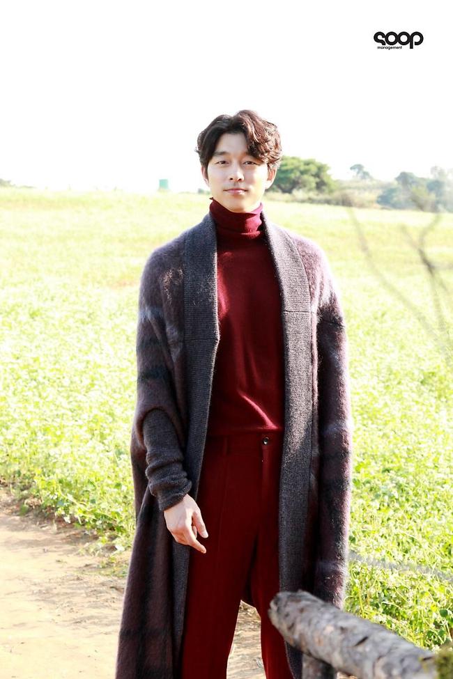 Ngẩn ngơ trước phong cách chuẩn soái ca ngôn tình của 3 mỹ nam phim Hàn - Ảnh 40.
