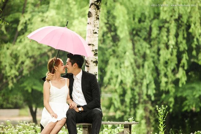 4 cung Hoàng đạo nên cân nhắc nếu có ý định kết hôn vào năm Đinh Dậu 2017 - Ảnh 1.