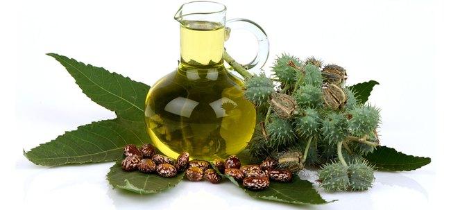 Chọn dầu dưỡng phù hợp để da nhạy cảm lấy lại cân bằng trong mùa hanh khô - Ảnh 6.