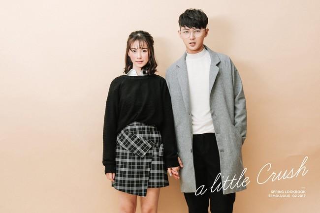Không tặng son thì váy áo của loạt thương hiệu Việt dưới đây cũng sẽ là quà Valentine có tâm nhất cho các nàng - Ảnh 15.
