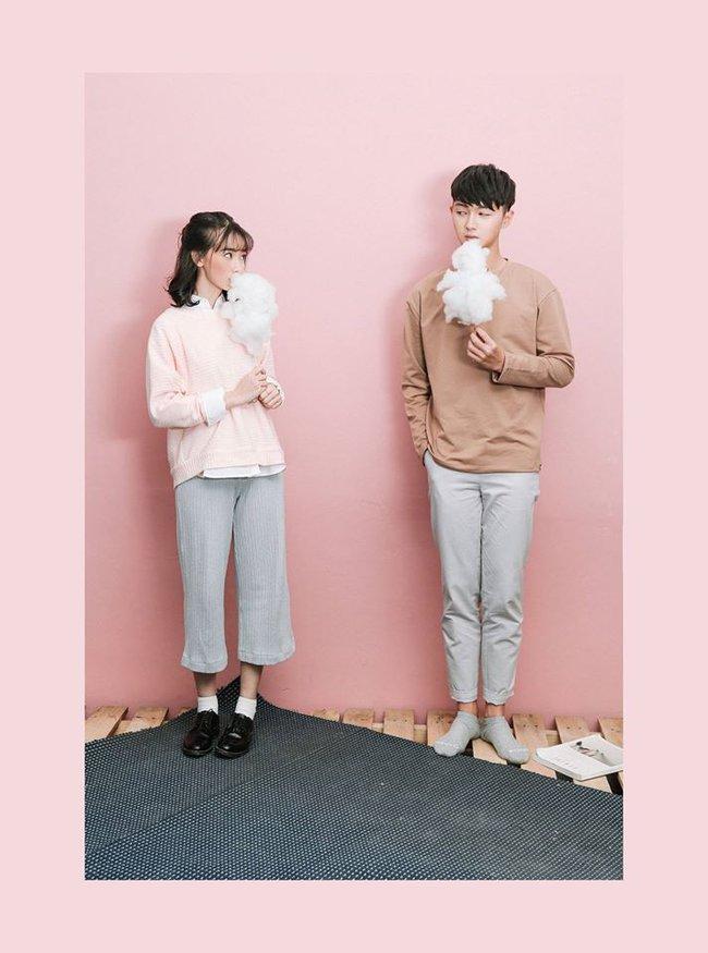 Không tặng son thì váy áo của loạt thương hiệu Việt dưới đây cũng sẽ là quà Valentine có tâm nhất cho các nàng - Ảnh 12.