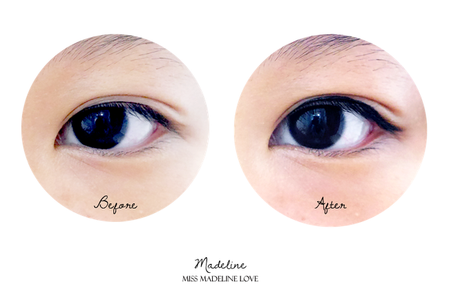 7 sản phẩm kẻ mắt vừa rẻ vừa tiện giúp nàng kẻ đường viền mí ngon ơ - Ảnh 33.