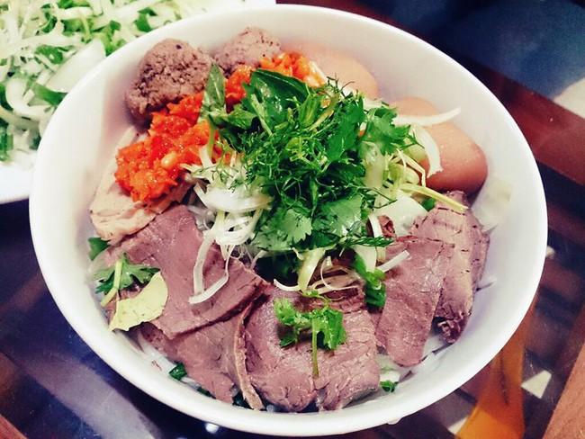 Điểm danh các món ăn hút ngàn like của cộng đồng ẩm thực trong tuần qua - Ảnh 11.