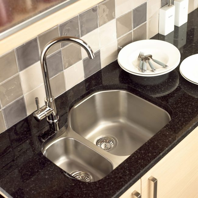7 thứ bạn bắt buộc phải làm vệ sinh mỗi ngày, nếu không muốn rước bệnh vào thân - Ảnh 5.