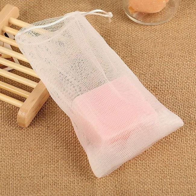 Hoá ra phụ nữ Nhật có làn da tươi trẻ như vậy là nhờ họ có phương pháp rửa mặt đặc biệt - Ảnh 12.