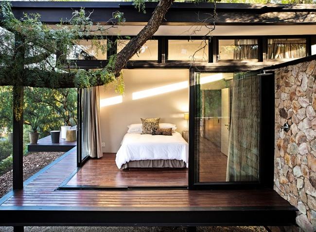 11 ý tưởng viển vông nhưng vạn người muốn hiện thực hóa cho ngôi nhà khi trở thành tỉ phú - Ảnh 7.