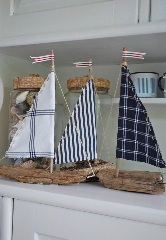 3 cách đơn giản để mang đại dương mát lạnh đến ngôi nhà của bạn - Ảnh 12.