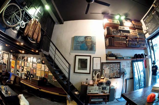 944934 466496016877314 5019743089825901576 n 1485354220366 - 15 quán cà phê vừa đẹp, vừa chất bán xuyên Tết ở Hà Nội, Sài Gòn