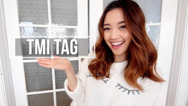Muốn trang điểm đẹp chuẩn Hàn Quốc thì theo dõi ngay 5 cô nàng Beauty Blogger này - Ảnh 12.