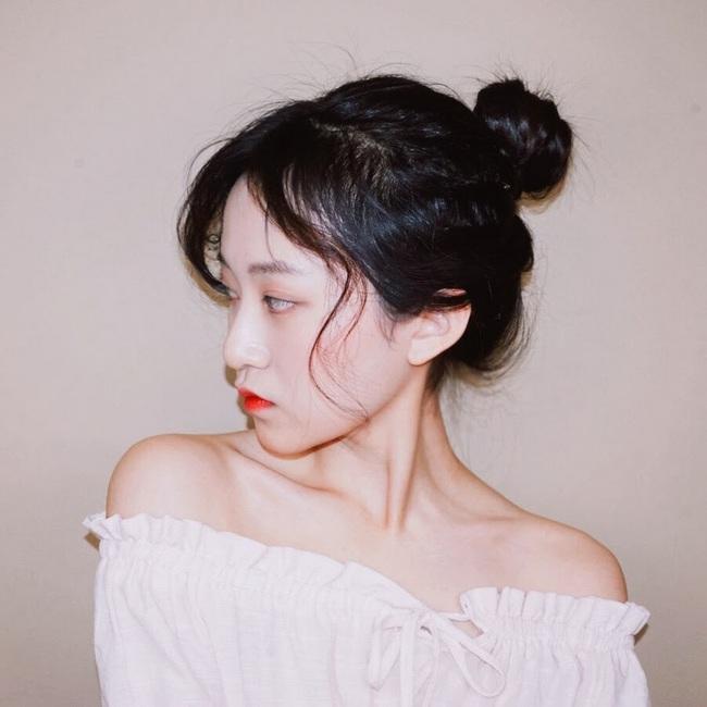 Muốn trang điểm đẹp chuẩn Hàn Quốc thì theo dõi ngay 5 cô nàng Beauty Blogger này - Ảnh 18.
