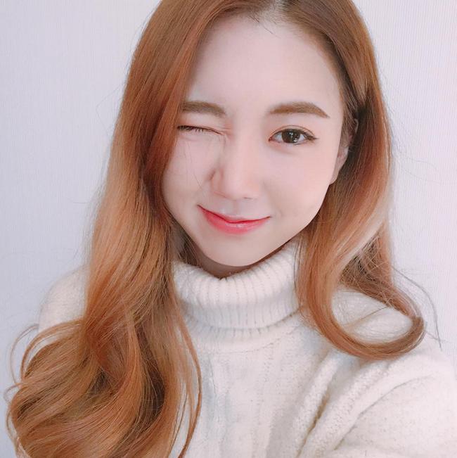 Muốn trang điểm đẹp chuẩn Hàn Quốc thì theo dõi ngay 5 cô nàng Beauty Blogger này - Ảnh 20.