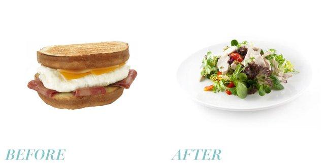 10 chuyên gia thể hình tiết lộ món nên ăn trước và sau khi tập luyện - Ảnh 5.