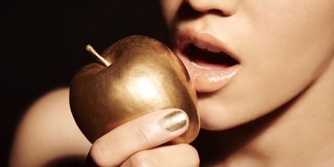 Thêm một cách để giảm cân bạn có thể thử: Không cần nhịn ăn, chỉ cần ăn ít trong 5 ngày/tháng - Ảnh 5.