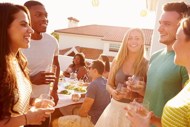Đừng dại mà ăn uống thả cửa trong dịp Tết: Nguy hại hơn nhiều so với bạn tưởng - Ảnh 4.