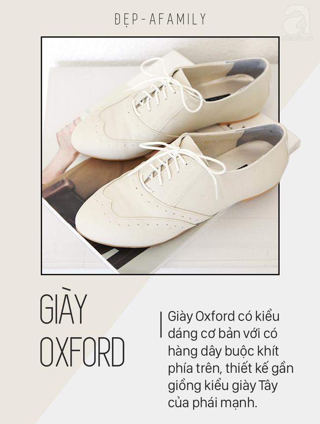 """11 kiểu giày bệt quen thuộc để nàng lựa chọn được đôi giày """"nịnh"""" chân nhất - Ảnh 24."""