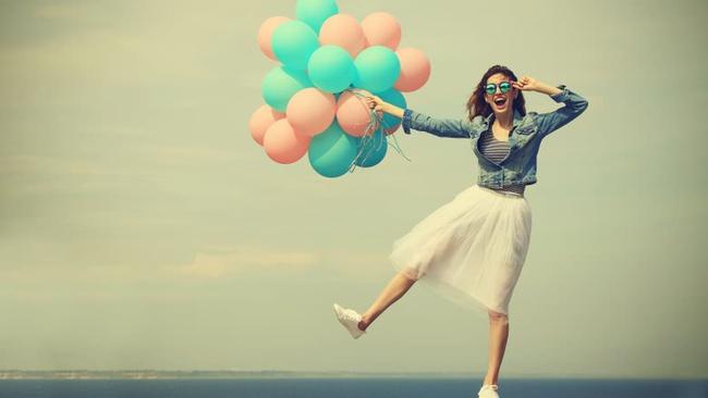 Những thói quen bạn nên bắt đầu ngay hôm nay để khởi đầu một ngày mới tuyệt vời - Ảnh 1.