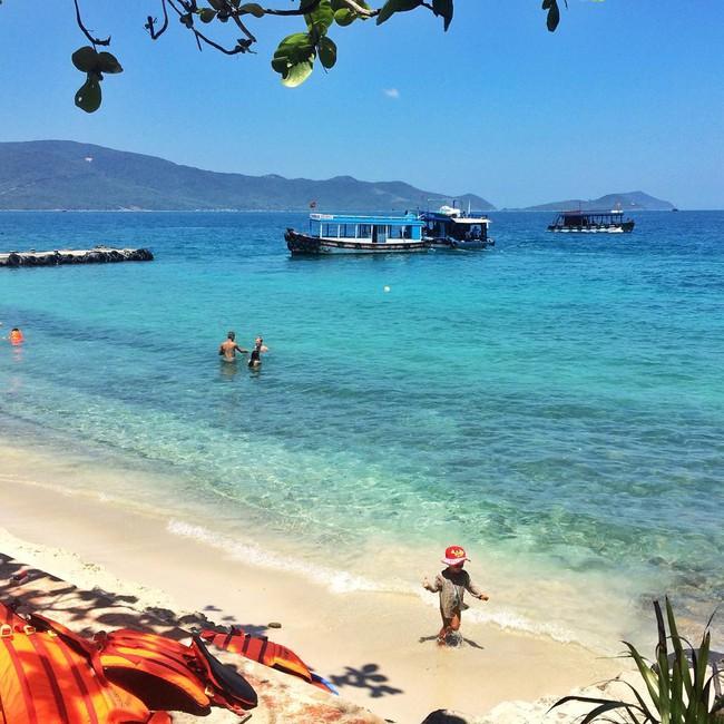 5 tour du lịch 1 ngày đáng đồng tiền bát gạo nên khám phá khi đến Nha Trang - Ảnh 12.