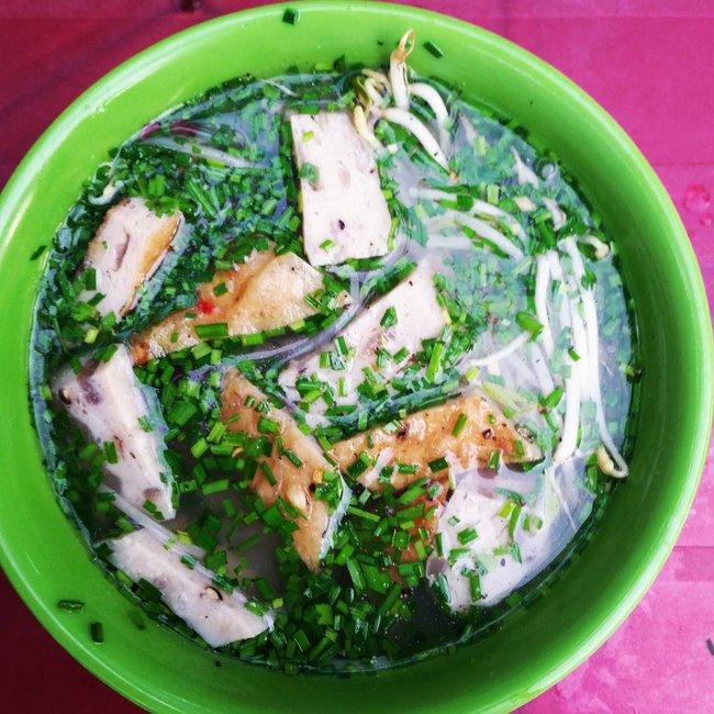 Cẩm nang ăn trọn món ngon, của lạ ở Tuy Hòa chỉ với 300 nghìn - Ảnh 11.