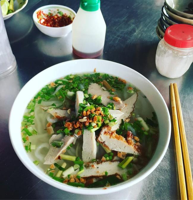 Nghỉ lễ 30/4 mà đi Phú Quốc, nhớ tìm đủ 6 món ăn thần thánh này để thưởng thức nhé - Ảnh 3.