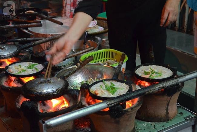 Cẩm nang ăn trọn món ngon, của lạ ở Tuy Hòa chỉ với 300 nghìn - Ảnh 4.