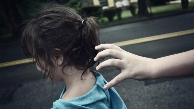 Hàng loạt trẻ đã thoát khỏi bắt cóc nhờ được bố mẹ dạy điều này - Ảnh 4.