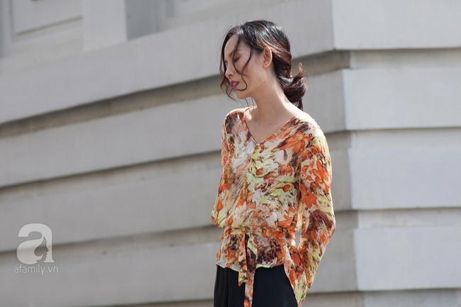 Gợi ý cả tuần mặc đẹp cho nàng công sở những ngày miền Nam nắng gió nhẹ nhàng - Ảnh 12.