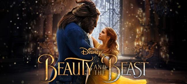 MTV Awards: Beauty and the Beast thắng phim của năm, Emma Watson sẵn tiện ẵm luôn giải diễn viên xuất sắc. - Ảnh 1.