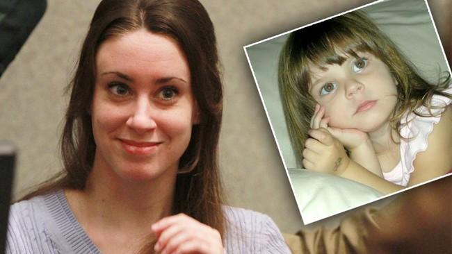 Cái chết đau lòng của em bé 3 tuổi bị chính mẹ có thói quen nói dối ngộ sát - Ảnh 3.