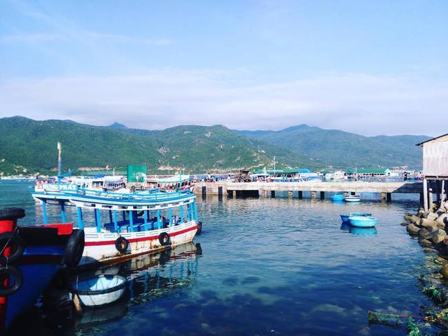 5 tour du lịch 1 ngày đáng đồng tiền bát gạo nên khám phá khi đến Nha Trang - Ảnh 22.