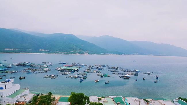 5 tour du lịch 1 ngày đáng đồng tiền bát gạo nên khám phá khi đến Nha Trang - Ảnh 23.