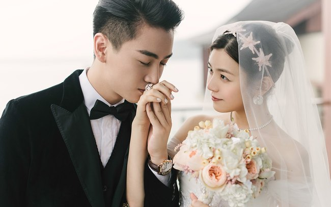 Gửi vợ đang muốn bỏ chồng về nhà bố mẹ: nếu bước ra khỏi cửa, bạn sẽ huỷ hoại gia đình nhiều hơn - Ảnh 2.