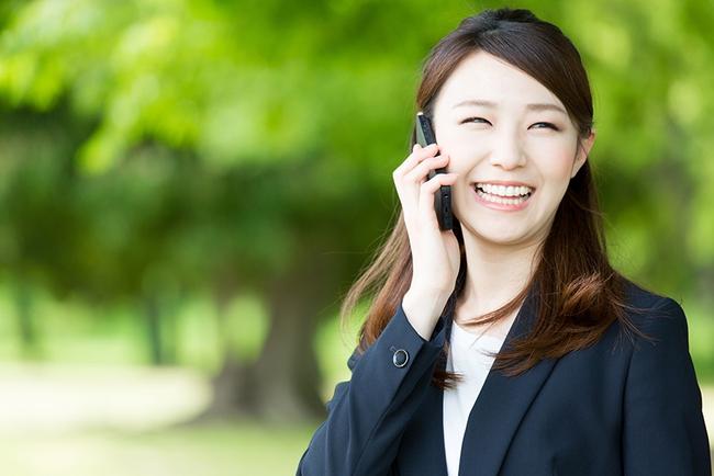Câu hỏi phổ biến tại Nhật có thể tiết lộ chính xác đến 90% tính cách của bạn - Ảnh 2.