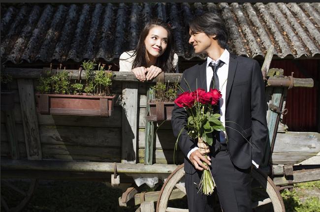 Thư Kỳ: Kiều nữ phim cấp 3 bị coi rẻ khi yêu đến hôn nhân viên mãn với bạn thân 20 năm - Ảnh 13.