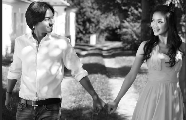 Thư Kỳ: Kiều nữ phim cấp 3 bị coi rẻ khi yêu đến hôn nhân viên mãn với bạn thân 20 năm - Ảnh 12.