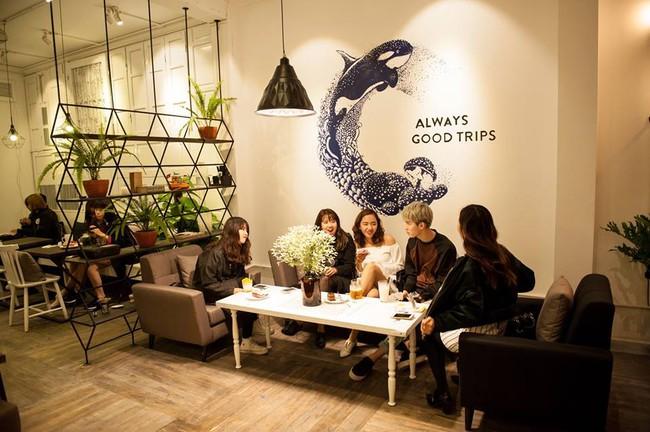 ca 1485351091537 - 15 quán cà phê vừa đẹp, vừa chất bán xuyên Tết ở Hà Nội, Sài Gòn