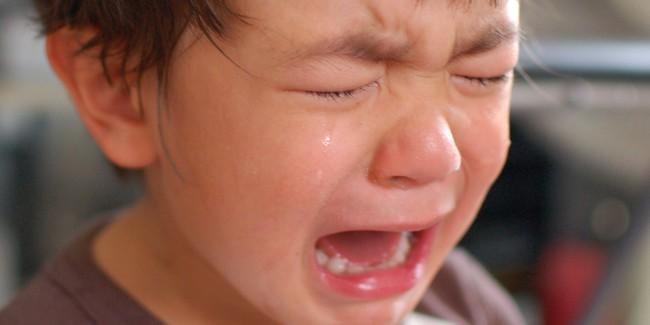 Đừng hỏi vì sao <a target='_blank' href='http://www.phunuvagiadinh.vn/tag/con-hay-quay-khoc'>con hay quấy khóc</a> và cáu gắt, bởi bố mẹ thật chẳng hiểu con - Ảnh 1.