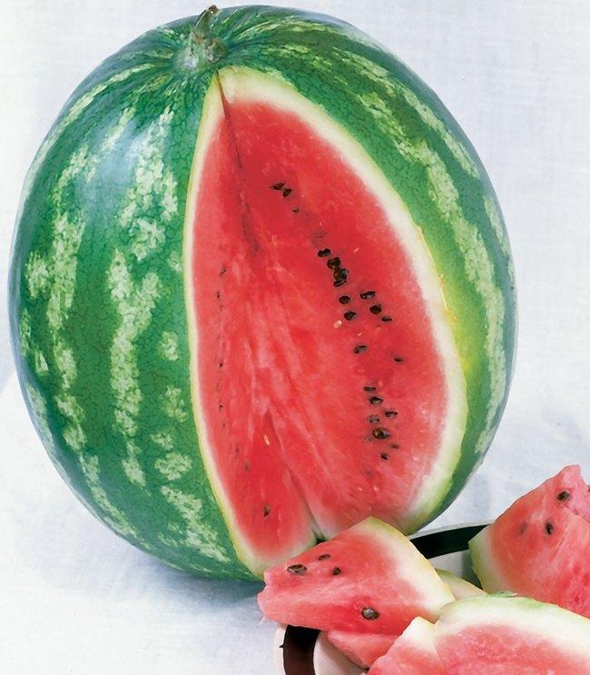 Chọn trái cây, cầm lên thấy thế này thì chắc mẩm là vừa chín tới, mua ngay kẻo lỡ - Ảnh 5.