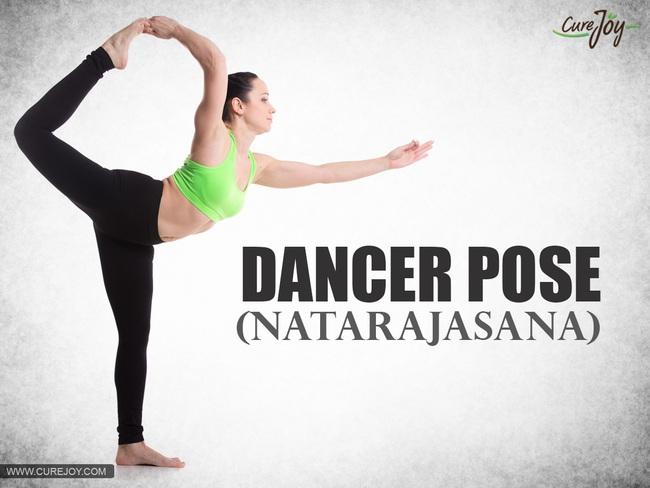 14 tư thế yoga dễ làm lại giúp giảm cân và detox cơ thể cực hiệu quả - Ảnh 10.