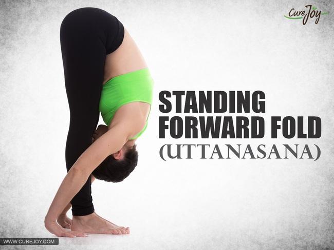 14 tư thế yoga dễ làm lại giúp giảm cân và detox cơ thể cực hiệu quả - Ảnh 2.