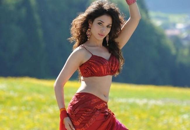 Muốn vóc dáng nuột nà như nữ diễn viên Tamannaah Bhatia, hãy thứ duy trì những thói quen này - Ảnh 2.