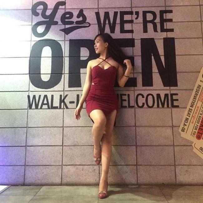Bí quyết giữ dáng, sở hữu mông cong sexy của cô nàng công sở ngồi mỗi ngày chục tiếng đồng hồ - Ảnh 2.