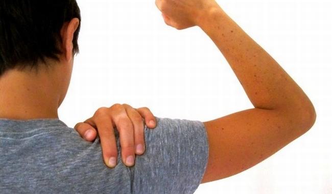 Những âm thanh từ cơ thể cảnh báo vấn đề sức khỏe - Ảnh 4.