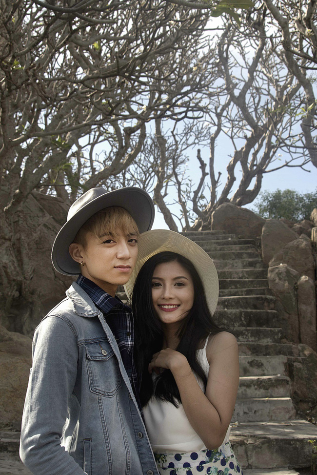 Hoàng từ ballad Soobin Hoàng Sơn tiếp tục khiến khán giả lụi tim với bản tình ca buồn - Ảnh 5.