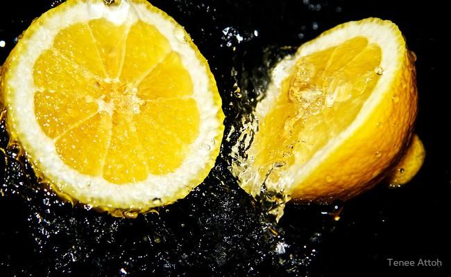 Công thức đồ uống từ bạc hà tươi giúp bạn detox gan hiệu quả, đón Tết thêm vui - Ảnh 4.
